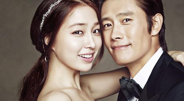 lee-min-jung_lee-byung-hun.jpg