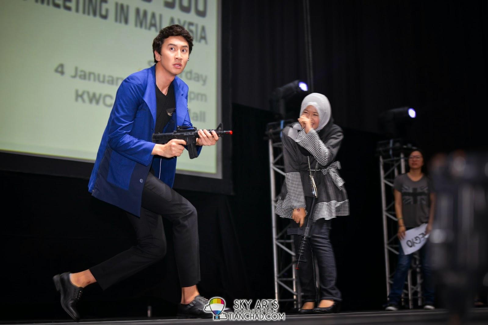 lee_kwang_soo_fan_meeting_malaysia.jpg