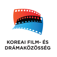 Az 52. Grand bell (Daejong) Awards díjazottai