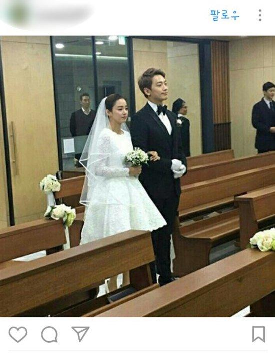 Házasság nem randi ep 3 eng sub youtube