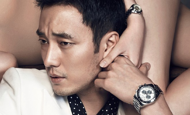 sojisub-high-cut.jpeg