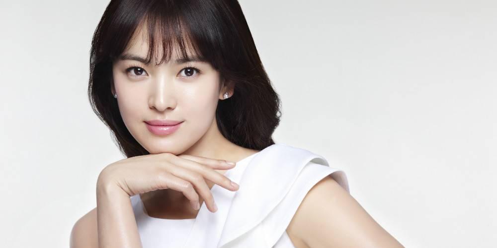 song-hye-kyo_1460412508_af_org.jpg