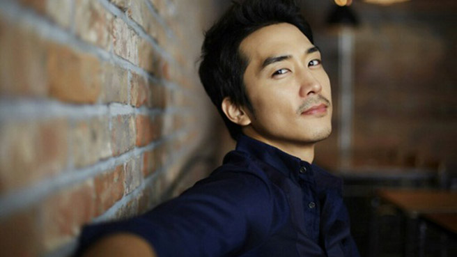 song-seung-hun.jpg
