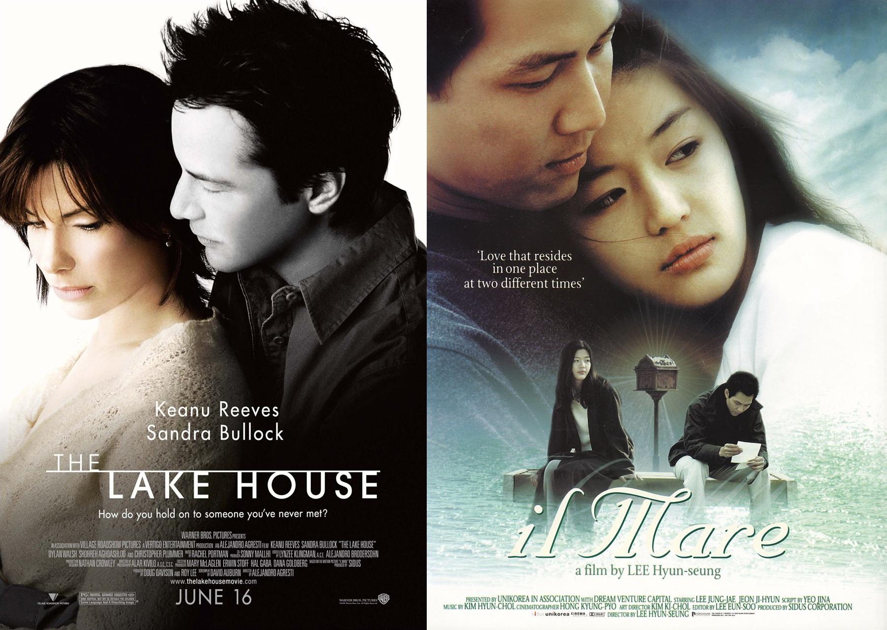 the-lake-house-poster-horz.jpg