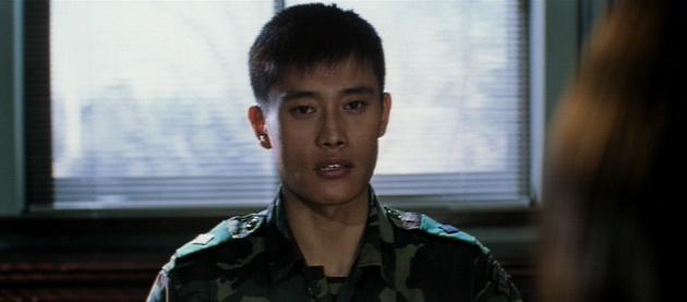 tmfo-lee-byung-hun-3.jpg