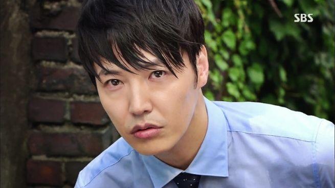 yoon-sang-hyun.jpg