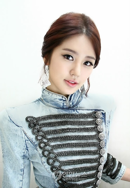 yoon_eun_hye.jpg