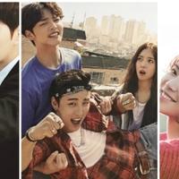 5 koreai dráma a nyárra