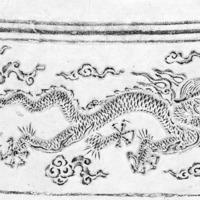 Színek és motívumok szimbolikája (1)