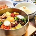 10 koreai étel, amit érdemes kipróbálni