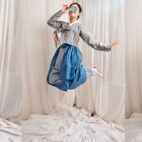 Hagyomány és divat: gyógyító utazás önmagunkhoz