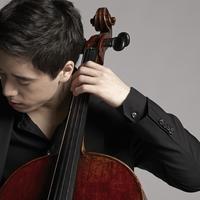 """""""Bach nem hal meg, amíg muzsika létezik..."""
