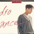 Radio Romance