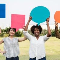 Interkulturális kommunikáció villámtréning