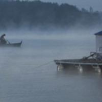 A sötétség leple a kortárs dél-koreai filmművészetben III.