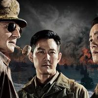 Amikor fordult a koreai háború kockája