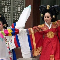 Koreai szólásmondások, amiket érdemes megjegyezni