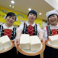 Történet a sajtról és egy belga lelkipásztorról