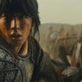 Filmajánló: Középfölde csatái Kogurjóban