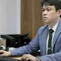 Interjú Lee Dangkweonnal, a Koreai Kulturális Központ igazgatójával