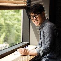 Üdítően friss fuvallat a koreai kortárs irodalomban