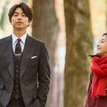 A sikeres koreai drámák titka