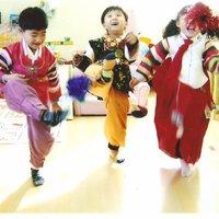 Játsszunk úgy, mint a koreaiak! (3)