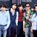 Jelentős k-pop pillanatok 2018 első feléből