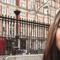 Interjú egy koreai lánnyal, aki nemrég vizsgázott magyar nyelvből