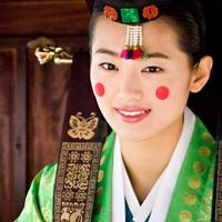 Kis koreai szépségtörténelem