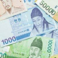 Tudod, hogy kit vagy mit ábrázolnak a bankjegyek Koreában?