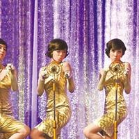 10 legendás K-pop dal 2008-ból