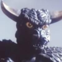 Bulgasari, a koreai Godzilla
