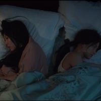 Dél-koreai filmek a 2016-os cannes-i filmfesztiválról 3.