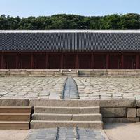 A nap, amikor az UNESCO felfedezte Koreát