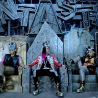 13 k-pop dal, ami ötödik születésnapját ünnepli