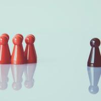 Individualizmus és kollektivizmus