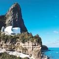 Csodálatos építészet, avagy amikor a beton beházasodik a hegyek és a csillagok világába