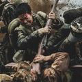 Elfeledett hősök: az öngyilkos zászlóalj