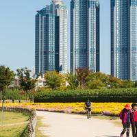 Fedezzük fel az Ulsan régiót!
