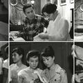 A cseléd (1960)