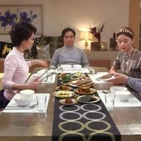 Mit kell tudnod, ha koreai családhoz készülsz látogatóba