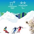 10 dolog, amit érdemes tudni a 2018-as téli olimpiáról