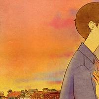 Puuung szerint a szerelem…
