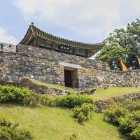 A Pekcse-királyság ékkövei