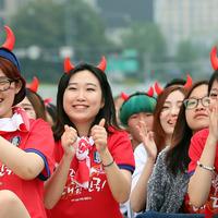 Koreai személyiségjellemzők