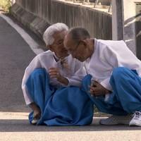 Az örök szerelem létezik!