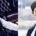 Koreai drámák, amikre érdemes várni idén