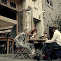 K-pop dalok esős őszi napokra