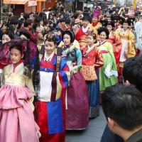 Nyugatiasodás Koreában